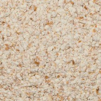 close up of Wholewheat Flour Organic