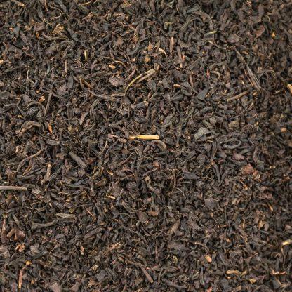 organic earl grey tea, loose earl grey tea