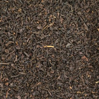 organic earl grey tea, loose earl grey tea