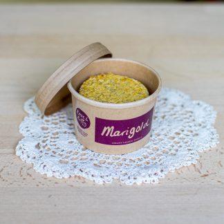 Cheese Vegan Organic Italian Herbs (Rosie & Riffy)