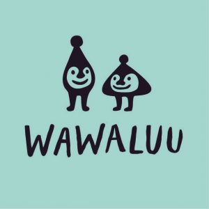 Wawaluu