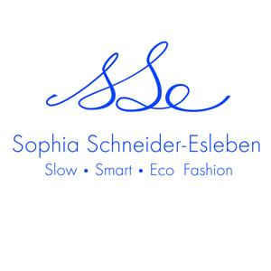 Sophia Schneider Esleben