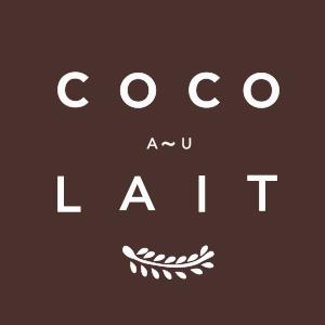 Coco Au Lait