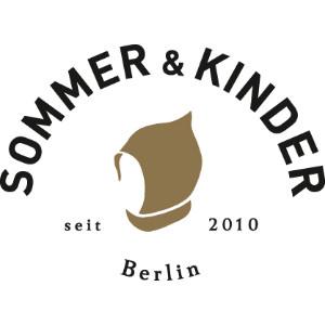 sommer & kinder