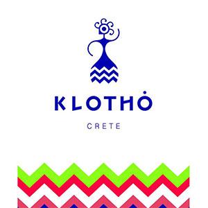 klotho