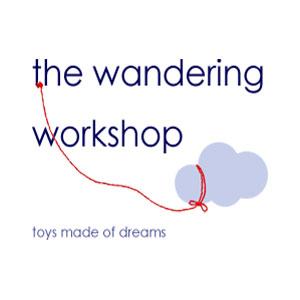 the wandering workshop