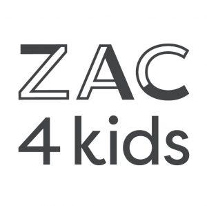 zac 4 kids