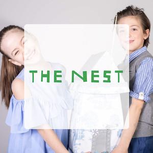 The Nest #pb89