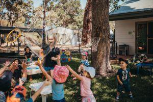 childcare mundaring perth hills