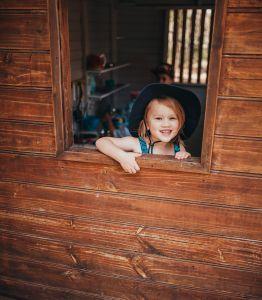 kids play daycare mundaring