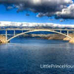 LittlePrinceHouse - Pag