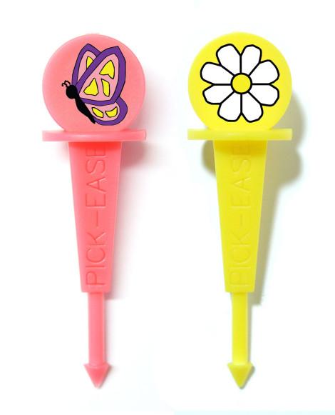 alternate utensils