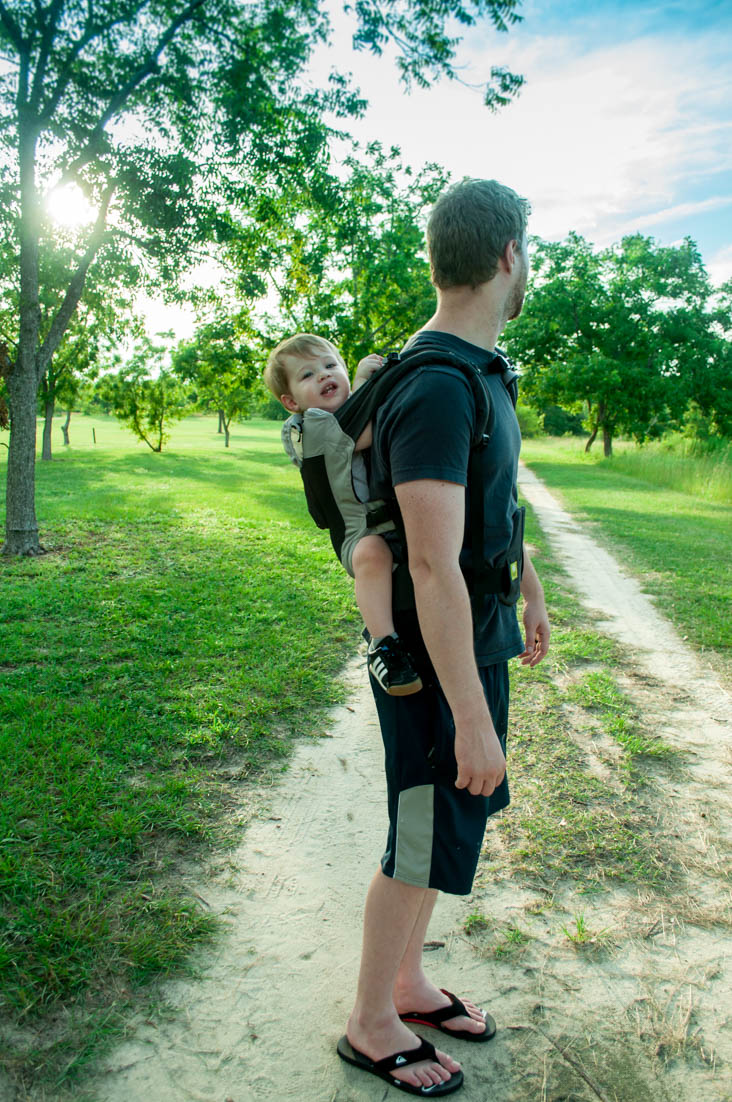 Which Lillebaby Carrier Is Right For You Little Prince Leopold
