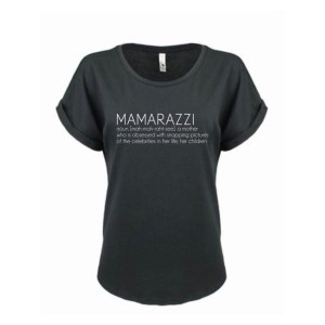 mamarazzi tee-mom clothes-motherhood-boutique