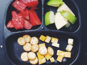 toddler lunch ideas-kids food-snack time