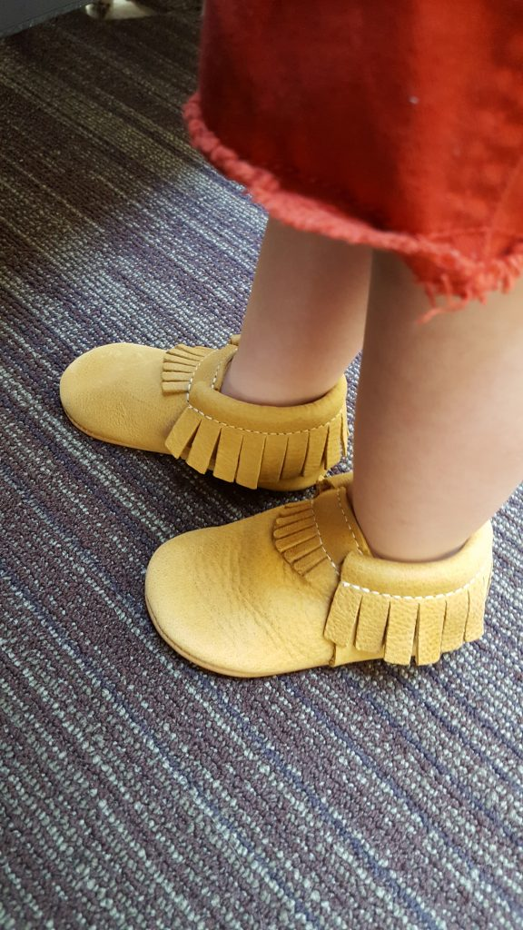 bear feet-freshly picked-giveaway-moccasins