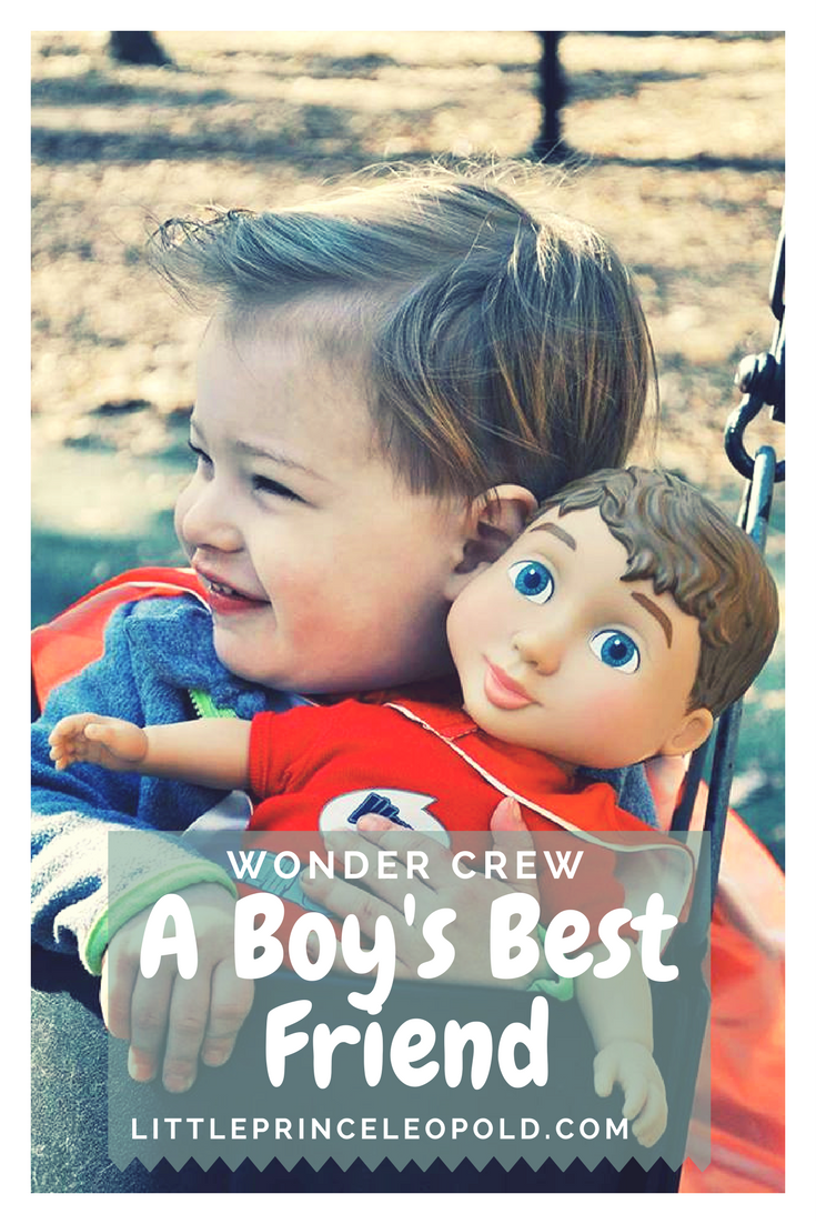 boy toys-toddler gear-toy for kids-dolls-boy dolls