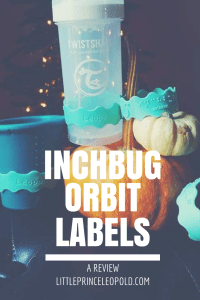 inchbug-orbit labels-toddler names-baby names-labeling-daycare-preschool must haves
