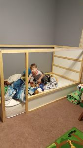 best mattress columbia sc-toddler bed-twin bed-ikea bed