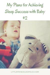 baby sleep-sleeping gear-whisbear-