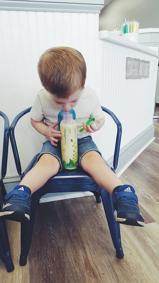 milkshakes-staycation-steam and ice-columbia sc-mommy blogger-columbia-soda city-coffee shop