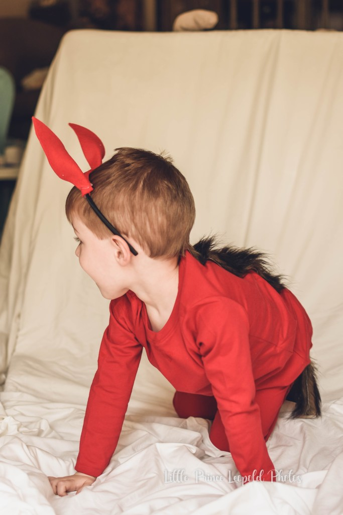 halloween costumes for toddlers diy no sew