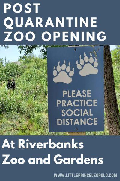 Riverbanks-Zoo-Opening