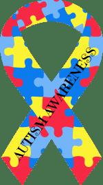 Autism AwarenessH