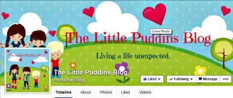 Little Puddins