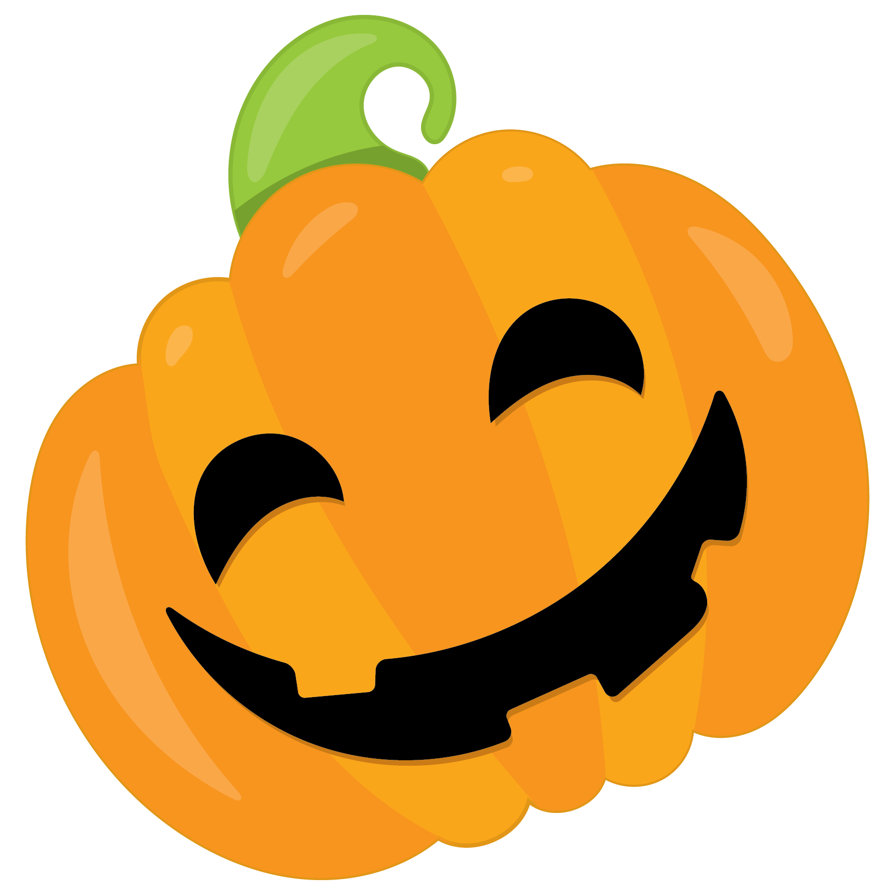 Halloween Party Treats The Little Puddins Blog