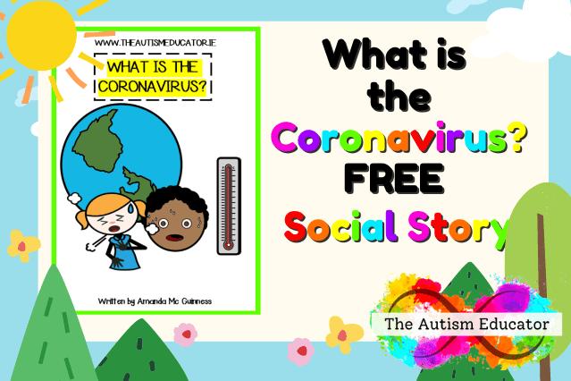 coronavirus-social-story