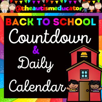 school-countdown-calendar