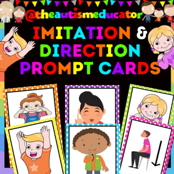 imitation-cards-autism