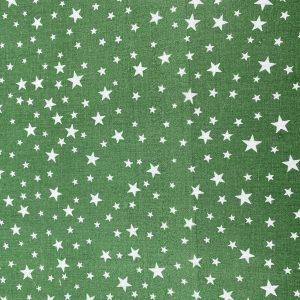Green Stars