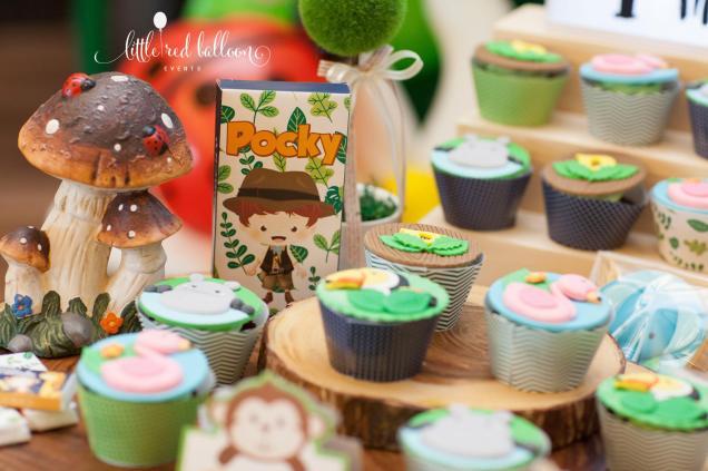 cupcakes-singapore