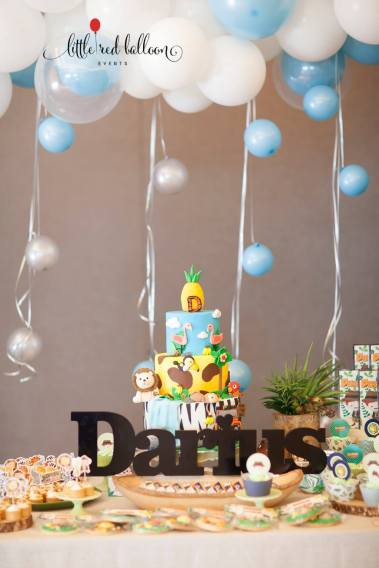 customised-cake-singapore