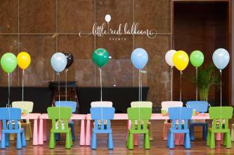helium-balloons-delivery-singapore