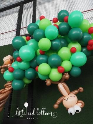 monkey-balloon-singapore