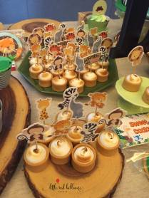 animal-theme-dessert-table