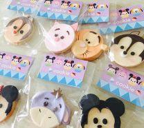 cookies-theme-singapore
