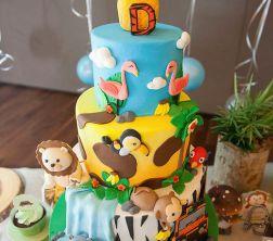 customised-cakes-singapore