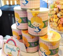 customised-pringles-in-singapore