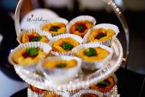 dessert-table-catering-in-singapore