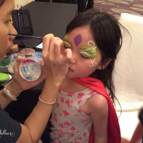 face-painting-singapore-3