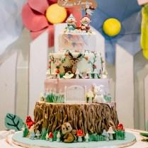 leia-and-lauren-cake