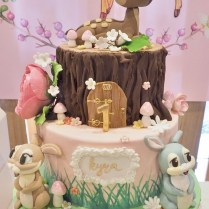 woodlands-customised-cake