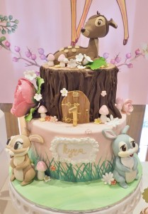 woodlands-customised-cake