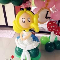 alice-in-wonderland-balloon-singapore
