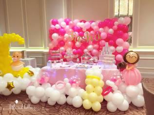baby-show-balloon-decoration
