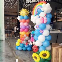 balloon-column-singapore
